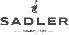 Sadler Country Life
