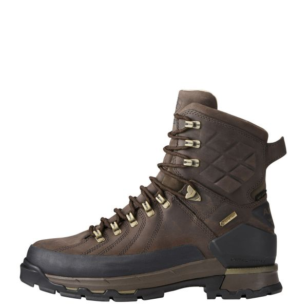 Ariat **Mens Catalyst VX Defiant 8