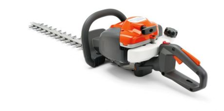 Husqvarna Hedge Trimmer 122HD45